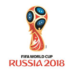 Чемпионат мира по футболу: реклама – помеха?