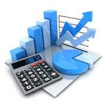 Рекламные расходы Сбербанка: итоги второго квартала