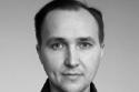 Александр Андреев, руководитель направления TRINET.Mobile