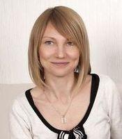 Александра Васильева, руководитель отдела маркетинга и рекламы ТВК «Гарден Сити»