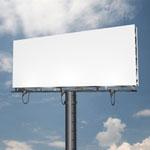 Наружная реклама в Тамбове: инициатива участников рынка