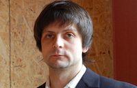 Павел Нестеров, генеральный директор студии «Art4you»