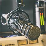 Реклама на радио: новый формат продаж