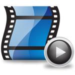 Видеомаркетинг: как покорить интернет с помощью видео