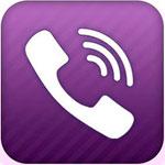 Многоканальный номер телефона: «занято» быть не может!