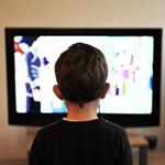 Реклама в детских передачах: новый раунд?