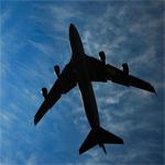 Тендер «Аэрофлота»