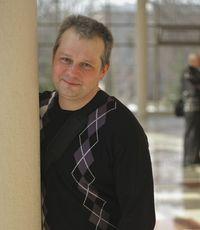 Сергей Акимов, директор мастерской рекламы «АВТОГРАФ»