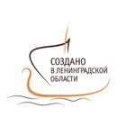 Брендинг Ленинградской области: с символом определились