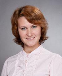Ирина Колосова, менеджер по работе с клиентами компании «Проект 111»