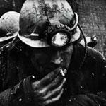 Реклама «живых лиц» «Норильского никеля»