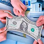 «Ростелеком» в поиске подрядчиков: онлайн реклама и печать