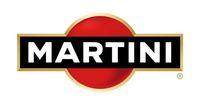 Логотип Martini