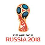 Ростов-на-Дону: сувениры и футбол