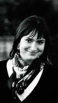 Екатерина Ковтун, коммерческий директор рекламного агентства «Пастернак»