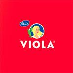 Дизайн упаковки Viola: что изменилось?