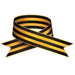 Использование символики Великой Победы в рекламе: опять?