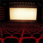 Реклама в кинотеатрах: что изменится?
