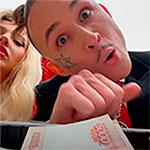 Неоднозначная реклама: ролик «Альфа-банка» вызвал вопросы