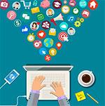 Составляем план продвижения бизнеса в сети