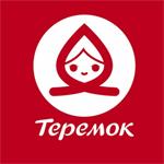 Смена логотипа: что стало с «Теремком»?