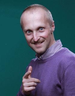 Кирилл Евдокимов, генеральный директор цифровой фабрики «Быстрый цвет»