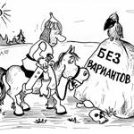 Наружная реклама в Санкт-Петербурге: опять на распутье?