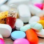 Реклама лекарств: что порекомендовали фармкомпаниям