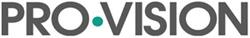 Pro-Vision начинает сотрудничество с Ariston Thermo Rus