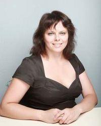Евгения Негина, менеджер по рекламе компании «Эталон-Инвест»