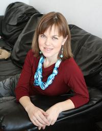 PR-директор креативного агентства «Сфера влияния»