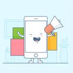 Мобильная реклама: итоги 2018 года
