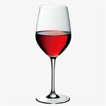 Рекламу вина разрешат?