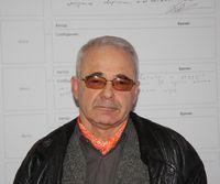 Вячеслав Степанович Черняховский, советник президента АКАР, академик Российской академии рекламы