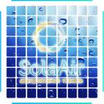 SolaAir – инновационная технология изготовления рекламных конструкций