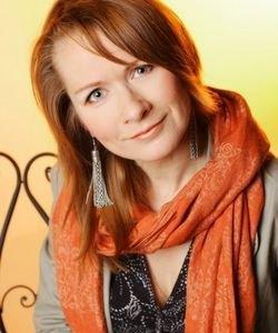 Ольга Голубева, менеджер по маркетингу и PR HeadHunter по СЗФО