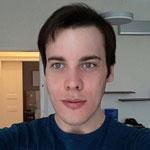 Андрей Крылов, идеолог, сооснователь проекта Digly Advisor