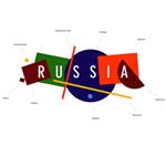 Бренд России утверждён?