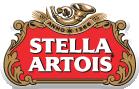 Логотип Stella Artois