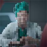 Реклама медицинского сервиса: главное уверенность