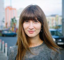 Мила Головченко, PR-директор агентства performance-маркетинга iConTex