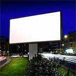 Реклама в Чите: решение суда