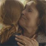 Рекламный ролик Indesit и семейные ценности