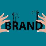 Территориальный брендинг: от Татарстана к Иркутску