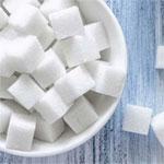 Реклама «вредных» продуктов: что можно показывать детям?