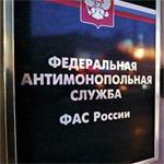 Реклама «Главстрой-СПб»: всё дело в скорости