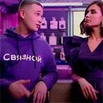Реклама «Связного»: всё в одном ролике