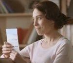 Скриншот рекламного ролика ВТБ24