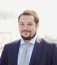 Андрея Майборода