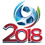 Чемпионат мира по футболу: сувенирная продукция и народные промыслы